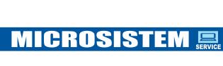 MICROSISTEM